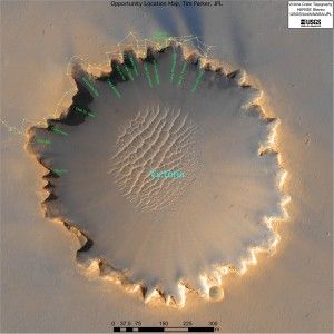 crater_large