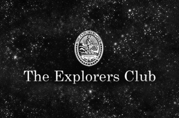 Explorers Club
